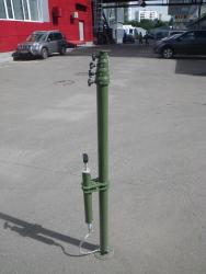 Распродажа мачт М12-36